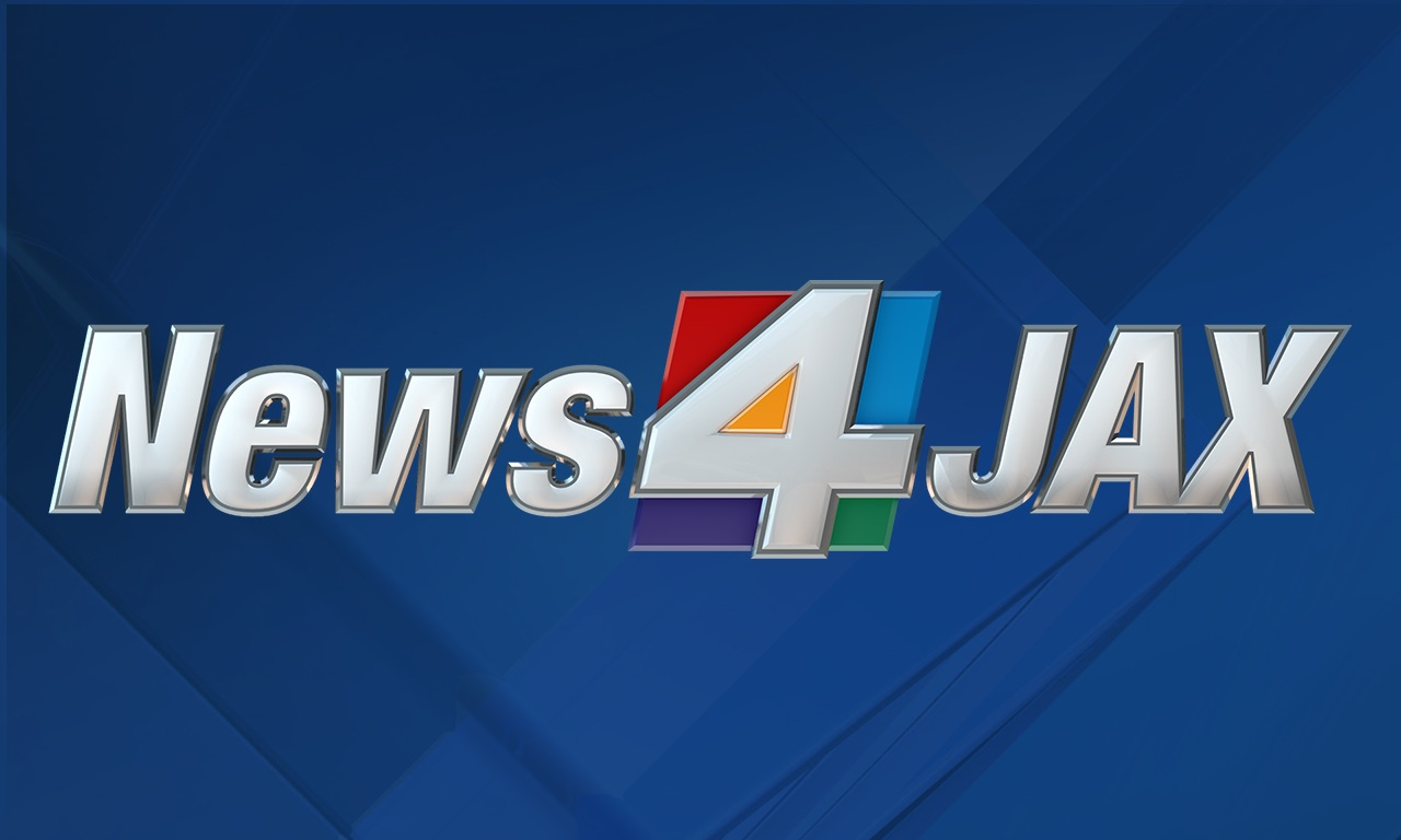 News4Jax TV
