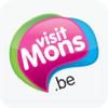 Visit Mons