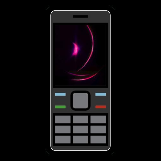 PhoneAgent Par MacMedia