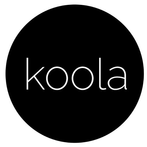 Koola.It