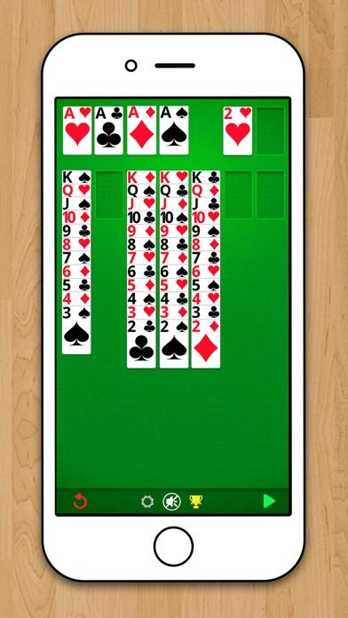 Msn poker