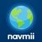 Descargar Navmii GPS UK & ROI: Offline Navigation & Traffic
