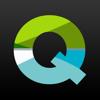 Q-interactive Assess