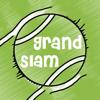 Grand Slam - Australian Open