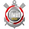 Timão FM