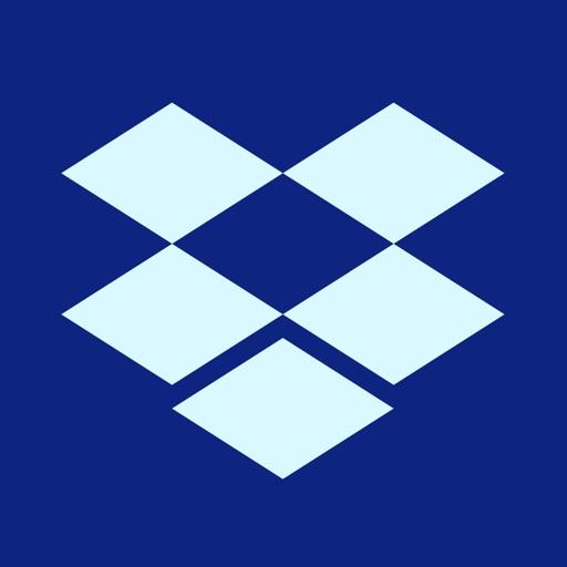 Dropbox image