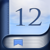 12 Steps Companion Icon