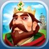 Goodgame Empire: Four Kingdoms App Icon