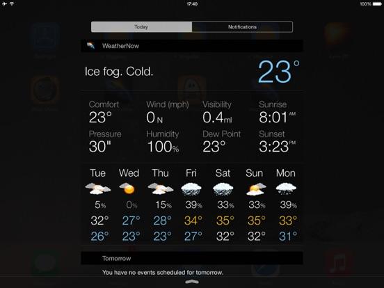 3D Земля - виджет погода Скриншоты11