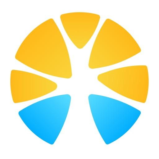 榕树贷款-现金贷款手机借款平台