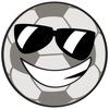 download Soccer Sporji Stickers