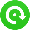 Repeatify for Spotify Premium - Ryuichi, LLC