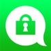 Mot de passe pour WhatsApp