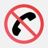 PSC No-Call Mobile Application
