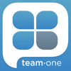 Team-One from Verizon