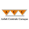 Ivan Soliana - Asfalt Centrale Curacao  artwork