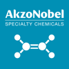 AkzoNobel Specialty Chemicals - Distributor Connect  artwork