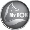 My Fox App