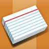 OrangeOrApple.com - Flashcards Deluxe Grafik