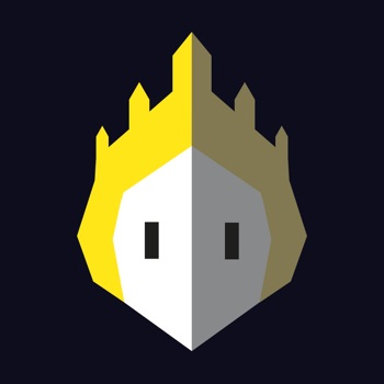 Reigns: Her Majesty app for iphone