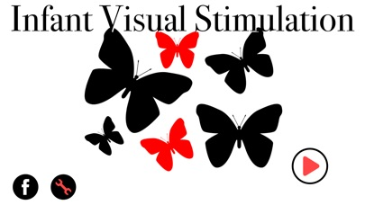 Screenshot #6 for Infant Visual Stimulation