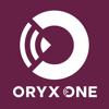 Qatar Airways Oryx One