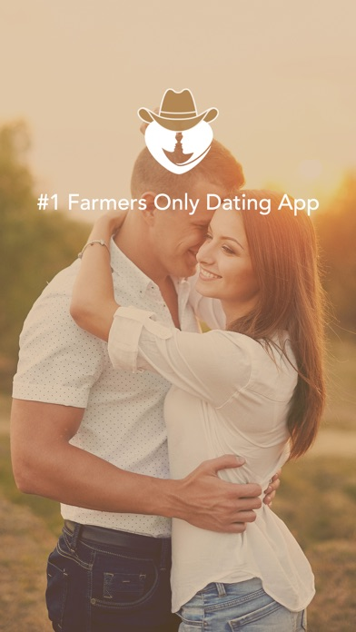 farmers and cowboys dating