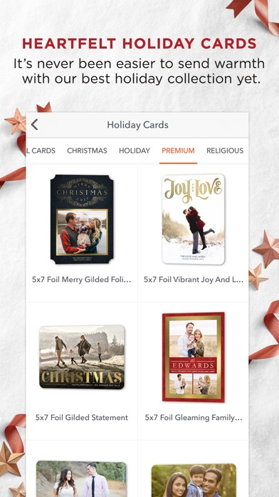 download Shutterfly: Photo Gifts & More apps 1