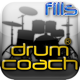Drumcoach