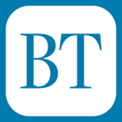 The Business Times For Iphone app review