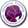 E. Gericks - Creative Training