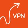 Ivanova VPN