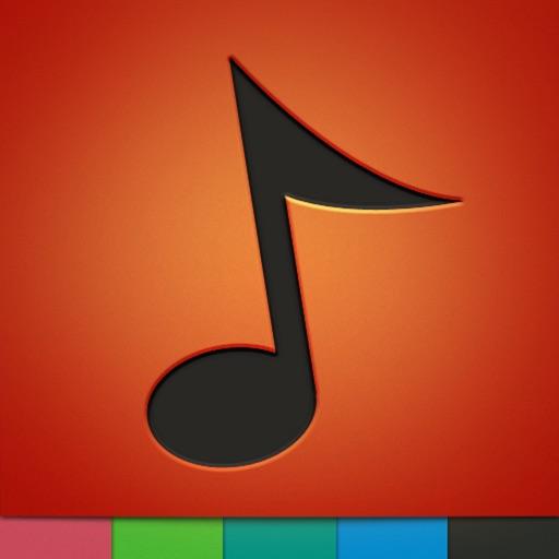 Music top 100s – Wissen was angesagt ist