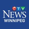 CTV News Winnipeg Weather