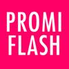 Promiflash News