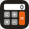 The Calculator logo