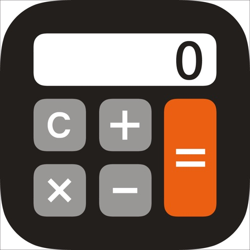 The Calculator images