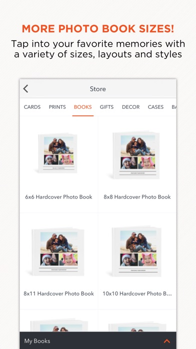 download Shutterfly: Prints & Gifts apps 4
