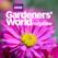 BBC Gardeners' World Magazine - Immediate Media Company Limited