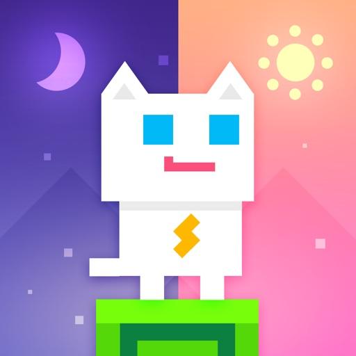 超級幻影貓 - 回味童年打電動的快樂