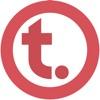 TracciApp