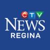 CTV News Regina Weather