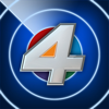 download News4Jax Weather Authority
