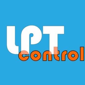LPTcontrol