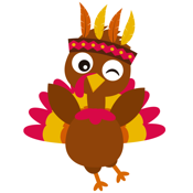 Turkey Time app review