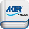 AKER by Maax