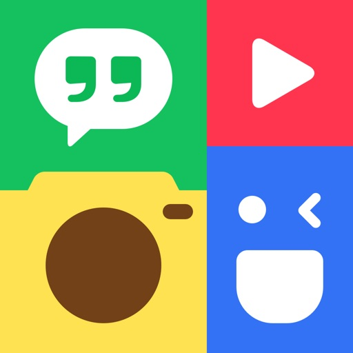Photo Grid - Photo Editor, Video & Photo Collage images