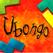 Ubongo ? Puzzle Challenge - USM