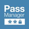 パスワード管理 PassManager (パスマネージャー)