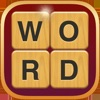 Word Games: Connect Puzzles